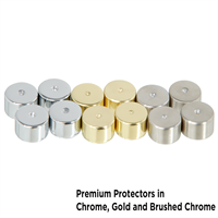 Thumbnail image of Custom Design Floor Protectors