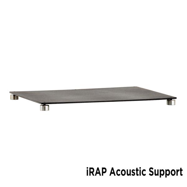 Image of Custom Design iRAP