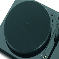 Image of Pro-Ject Audio Systems Main Platters