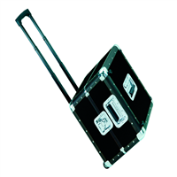 Thumbnail image of Reloop HiFi 120 Trolley Case