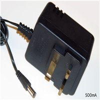 Image of Box-Design Box Design Power Supplies