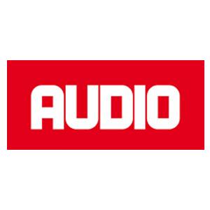 Box Design Stream Box DS, Audio, Nov 2011
