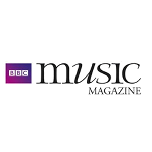 Essential III A, BBC Music Magazine, January 2017