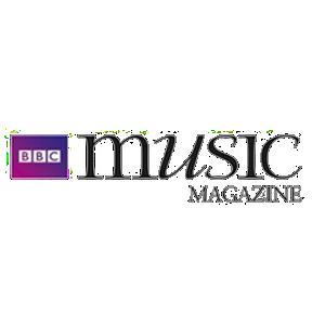 Pro-Ject Audio Systems Juke Box E, BBC Music Magazine, March 2018