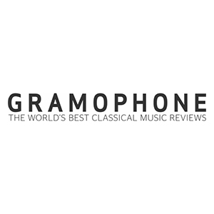 Pro-Ject CD Box RS2 T, Gramophone March 2020