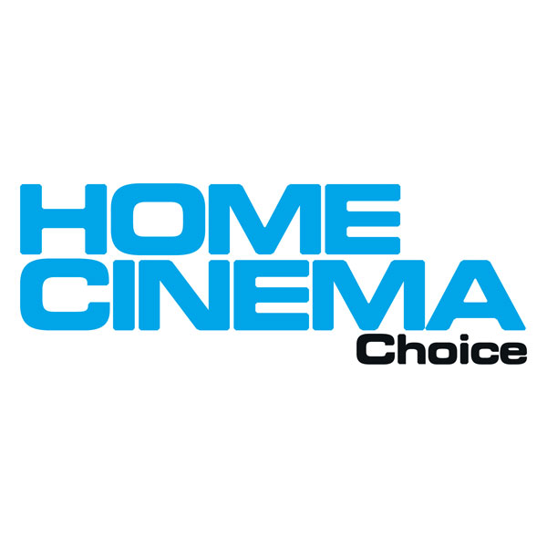 Klipsch BAR 48, Home Cinema Choice, September 2019