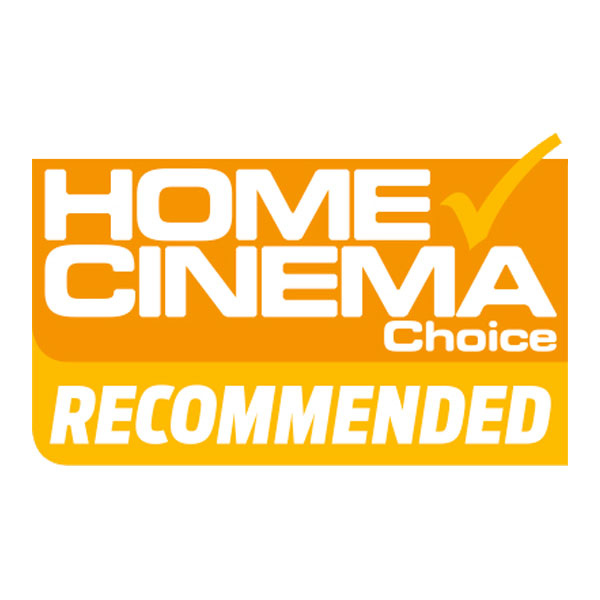 Jamo S 807 HCS, Home Cinema Choice, September 2018