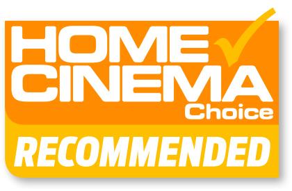 Hi-Fi Rose RS201 E, Home Cinema Choice, July 2021
