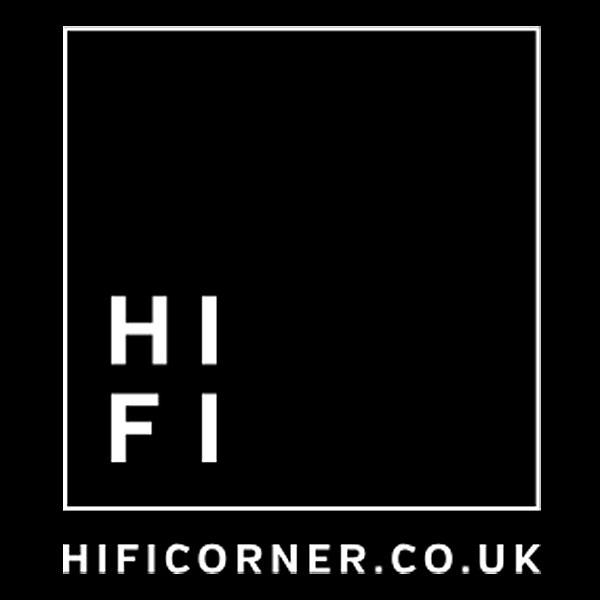 Klipsch Forte III, Hi-Fi Corner, August 2018