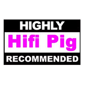 Pro-Ject Primary, Hi-Fi Pig, December 2016