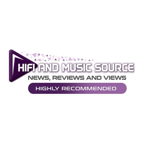 Hi-Fi Rose RS250, HiFi and Music Source, July 2021