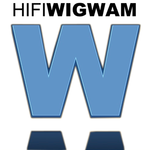 Klipsch Forte III, HiFi Wigwam, Online Review