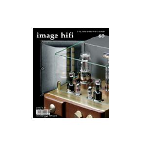Lehmann Linear, Image Hi-Fi