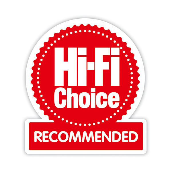 Ortofon, 2M Black LVB 250 Hi-Fi Choice, July 2021