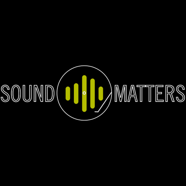 ProJect X1, Sound Matters, May 2020