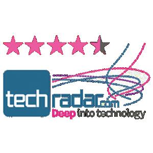 Ortofon 2M Red, Tech Radar, April 2011