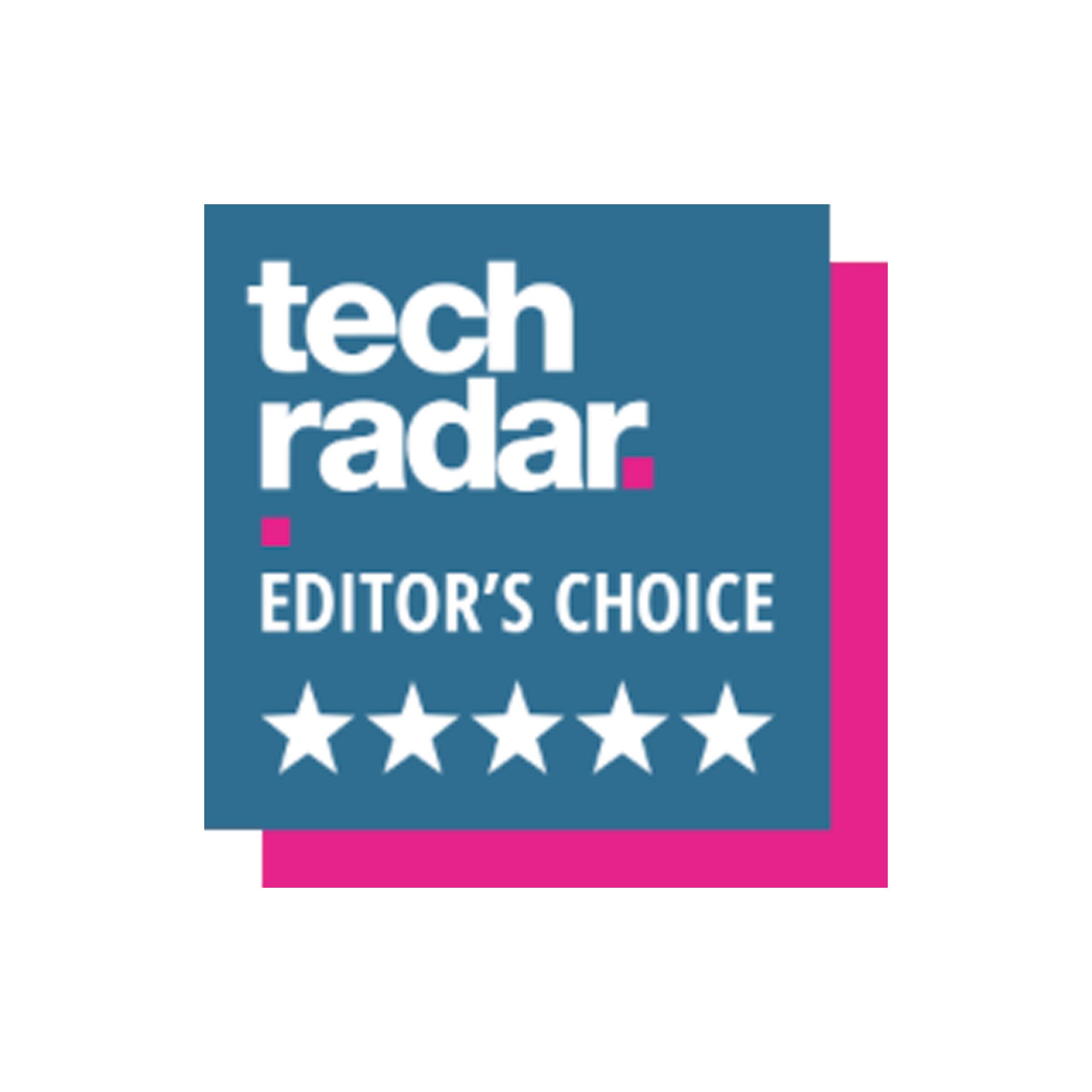 Pro-Ject Debut Carbon EVO,  TechRadar, October 2020