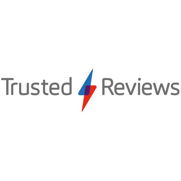 Klipsch T5 True Wireless, Trusted Reviews, April 2020