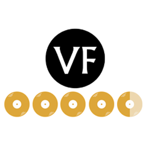 Pro-Ject VT-E, The Vinyl Factory, September 2016